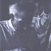János Balázs